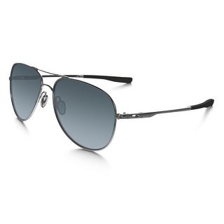 Oakley Elmont M & L OO4119 Sunglasses