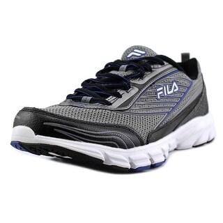 Fila Fila Forward 2 Men  Round Toe Synthetic  Running Shoe