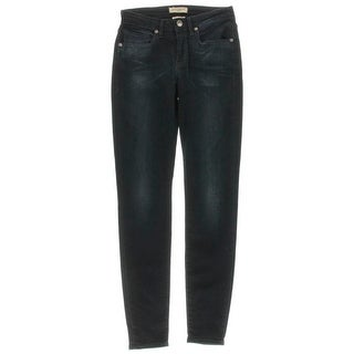 Levi's Womens Empire Skinny Denim Stretch Skinny Jeans - 27