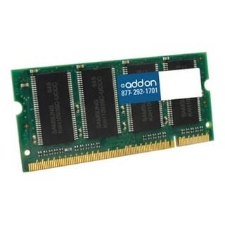Addon - Aa160d3sl/2G