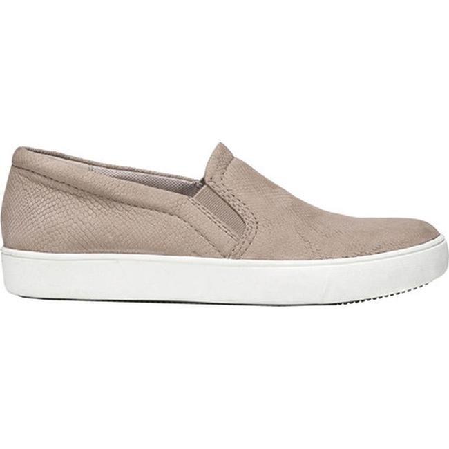 Marianne Slip-on Sneaker Oatmeal