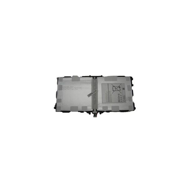 Battery for Samsung T8220E Tablet Battery