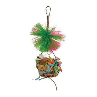 Prevue Pet Tropical Teasers Up & Away - 62511
