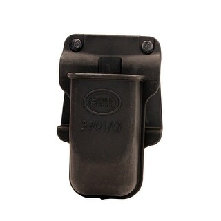 Fobus 3901gbh fobus 3901gbh glock 17, 19, 22, 23, 26, 27, 31, rb ambi