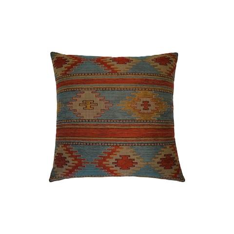 Sherry Kline Barstow Decorative Pillow