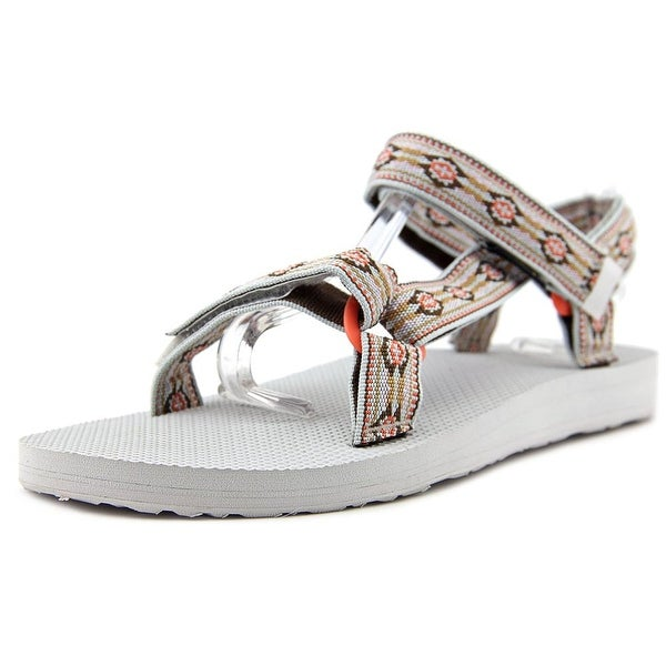 Teva Original Universal Women Monterey Tan Sandals