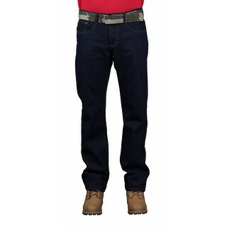 Brooklyn Xpress Men's Fashion Jeans (More options available)
