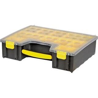 Stanley Consumer Storage Deep Professional Organizer 014710R