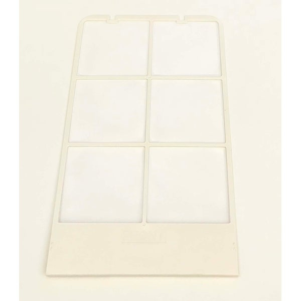 NEW OEM Haier AC Air Conditioner Filter Specifically For HPRB08XCMTC
