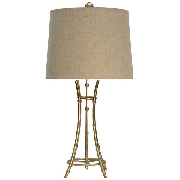 Shop Delacora SC-L311862 Tampines 27'' Tall Accent Table
