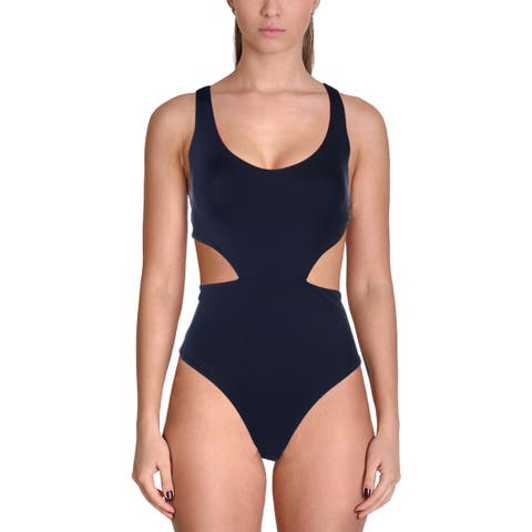 6ca0c091f20 L Space Swimwear | Find Great Women's Clothing Deals Shopping at ...