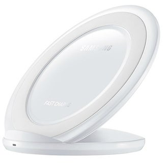Samsung EP-NG930TWUGUS Fast Charge Wireless Charging Stand