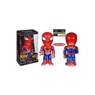 Funko Hikari Marvel - New Dimension Spider-Man - Multi