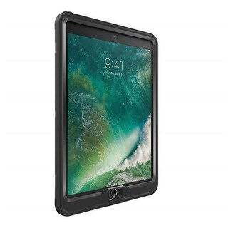 Otterbox 10.5 in. Protective Waterproof Case for Apple iPad Pro