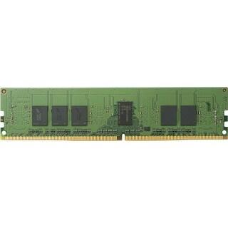 HP 16GB DDR4 SDRAM Y7B54AT 16GB DDR4 SDRAM