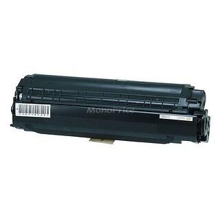 Monoprice Compatible Canon FX9 104 Laser Toner-Black