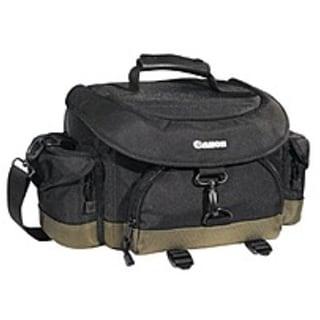 Canon 6231A001 10EG Deluxe Gadget Bag for DSLR Camera - (Refurbished)