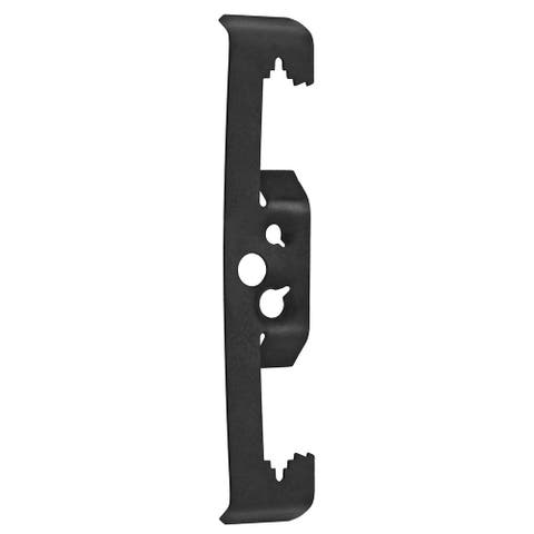 Platinum Tools JH960-100 Multi-Function Clip-Batwing