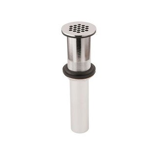 Pfister T47-7GL Ashfield Grid Strainer without Overflow