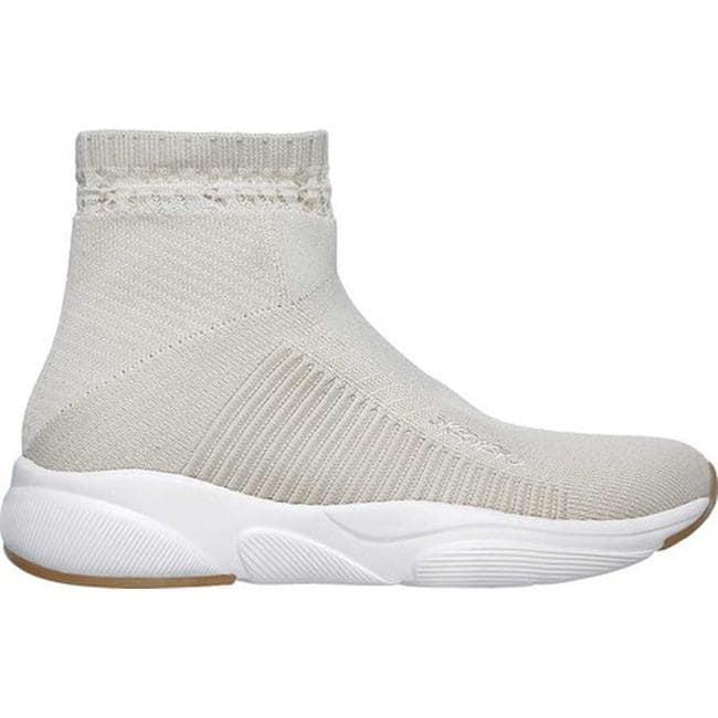 Sneaker Natural - Overstock - 20461703