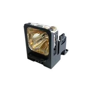 Arclyte Technologies, Inc. - Dream Dv-Siglos-Lamp Oem Bulb