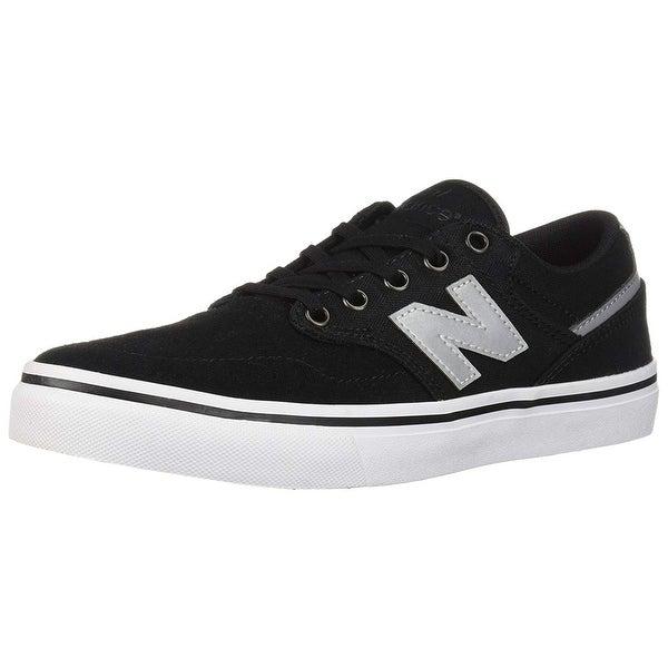 5d5981d9eab7c Shop New Balance Men's 331v1 Skate Shoe - Free Shipping On Orders ...
