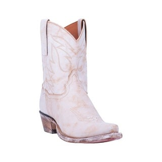 e89c20b0662 Buy Western Women's Boots Online at Overstock | Our Best Women's ...