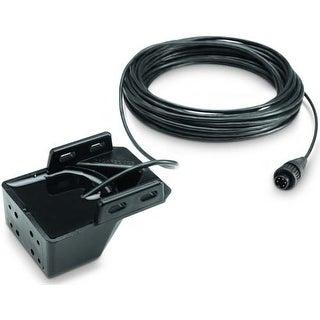 Cannon 1491072 Digi-Troll Transducer for all Digitroll Models