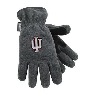 Indiana University Heavy-Weight Fleece Gloves https://ak1.ostkcdn.com/images/products/is/images/direct/f8c69ddcd74cc2d195e6d92d35ead9874d77febe/Indiana-University-Heavy-Weight-Fleece-Gloves.jpg?impolicy=medium