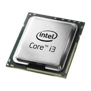 Intel INTEL960012 Core i3-8100 8th Gen TRAY