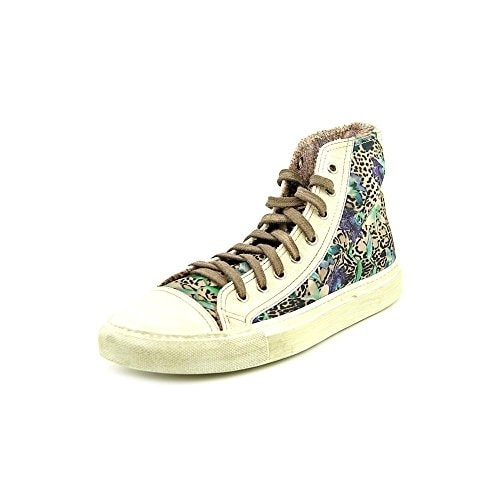Studswar Masumi Canvas Sneakers