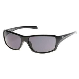 2b449c009d8 Buy Sport Sunglasses Online at Overstock.com