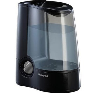 Kaz Inc - Hwm-705B - Honeywell Warm Moist Humidifir