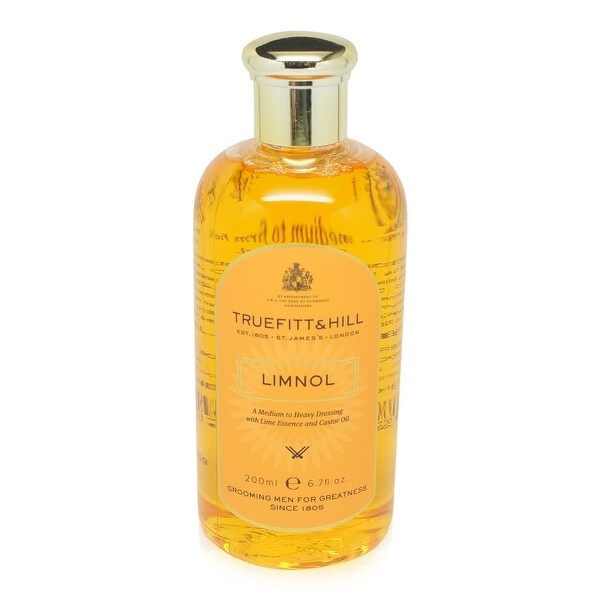 Truefitt & Hill Limnol 200ml