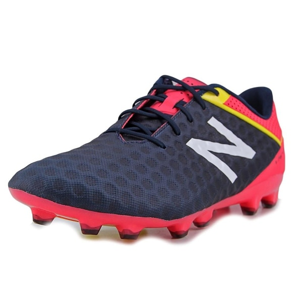 0ce8287bdd853 Shop New Balance Msvro Men FGC Cleats - Free Shipping On Orders Over ...