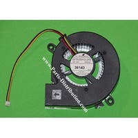 Epson Projector Lamp Fan:  EH-TW2900, EH-TW3200, EH-TW3500, EH-TW3600