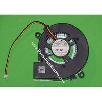Projector Fan:  SF7020H12-24E  3614D NEW L@@K