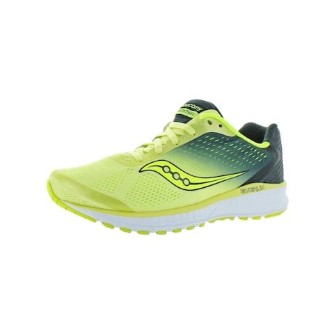 7e35e840 Buy Saucony Women's Athletic Shoes Online at Overstock | Our Best ...