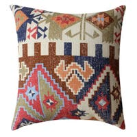 Buy Size 24 X 24 Abstract Throw Pillows Online At Overstock Our Best Decorative Accessories Deals
