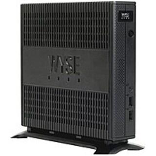 Wyse 909805-51L 7490-Z90QQ7P Thin Client - GX-415GA 1.5 GHz (Refurbished)