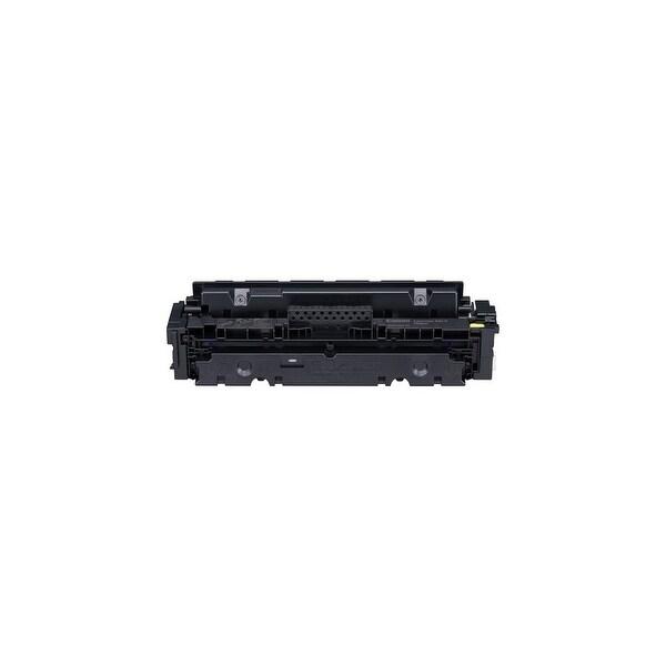 Canon CRG 046 Cartridge - Yellow Cartridge