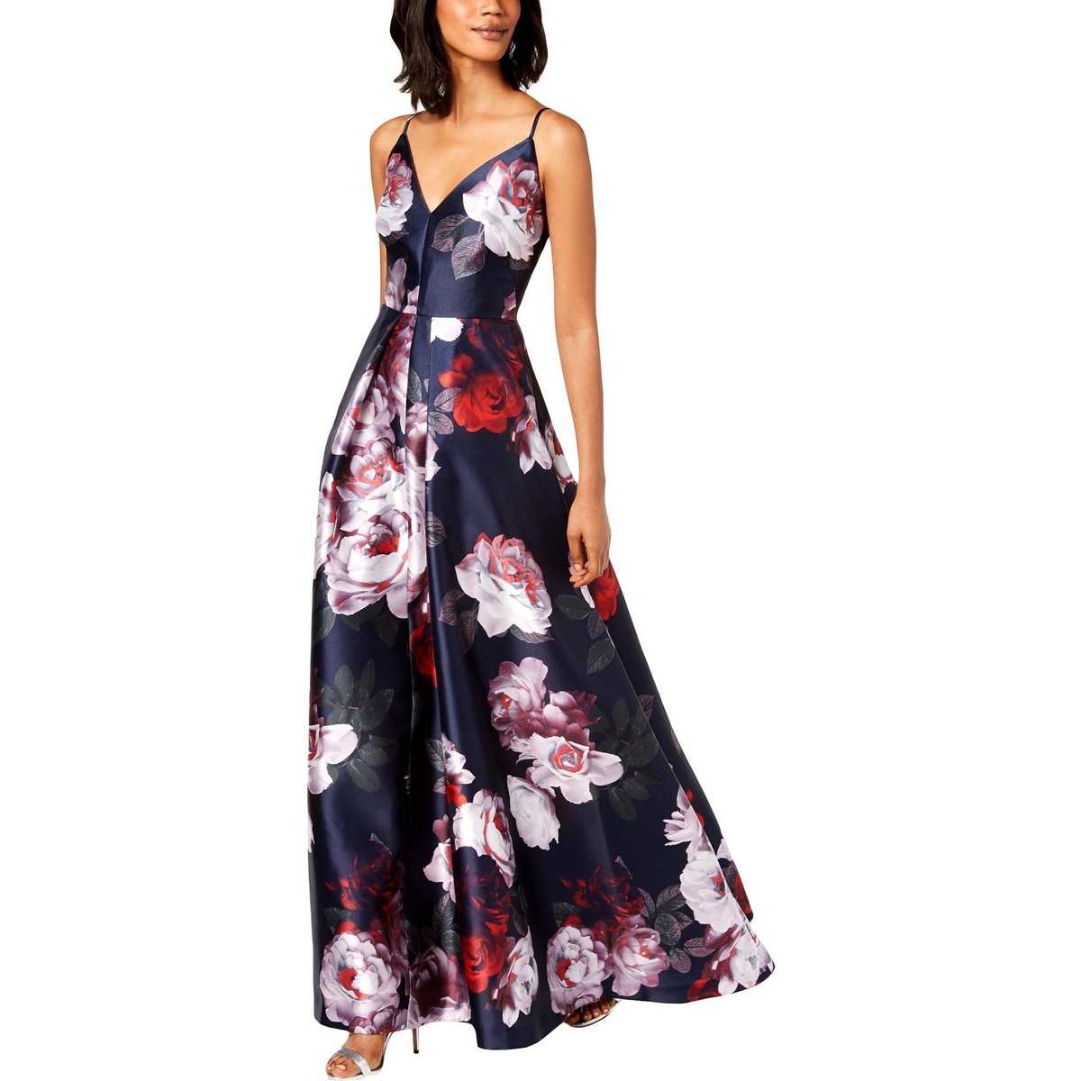 Calvin Klein Dresses | Find Great Women's Clothing Deals