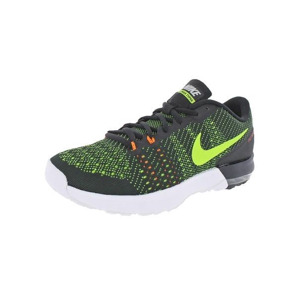 17160659316fe Shop Nike Mens Air Max Typha Trainers Training Flywire - Free ...