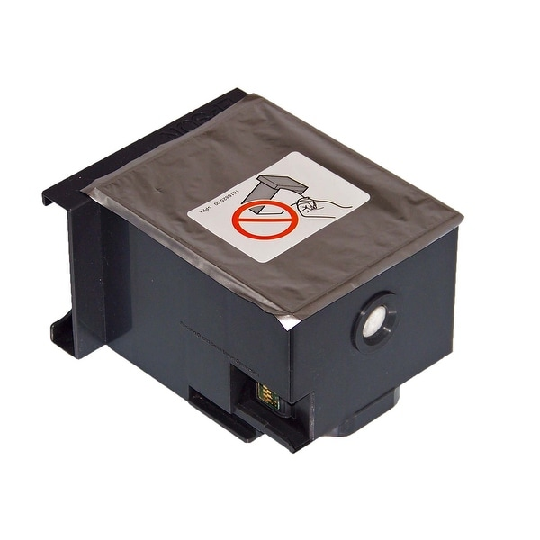 OEM Epson Waste Ink Maintenance Box Assembly Shipped With WorkForce Pro WF-R8590DTWFL, WF-8590 DTWF, WF-R8590DTWF