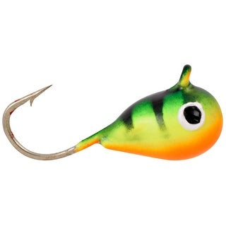 Celsius Cesj126 Per Stunner Jig 1 26oz Perch