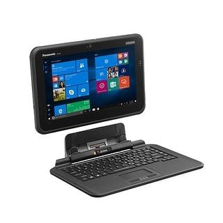 Panasonic FZ-Q2G150XVM Semi-Rugged Tablet