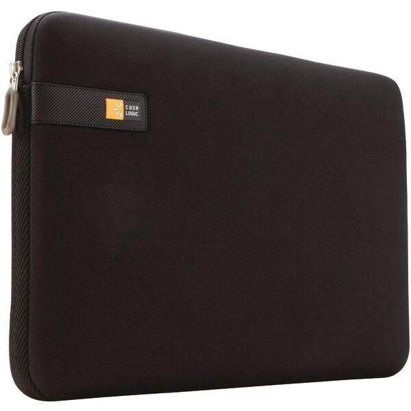 """Case Logic Laps-111 11"""" Chromebook(Tm) Sleeve"""