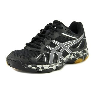 Asics Gel-Flashpoint Women  Round Toe Synthetic  Sneakers