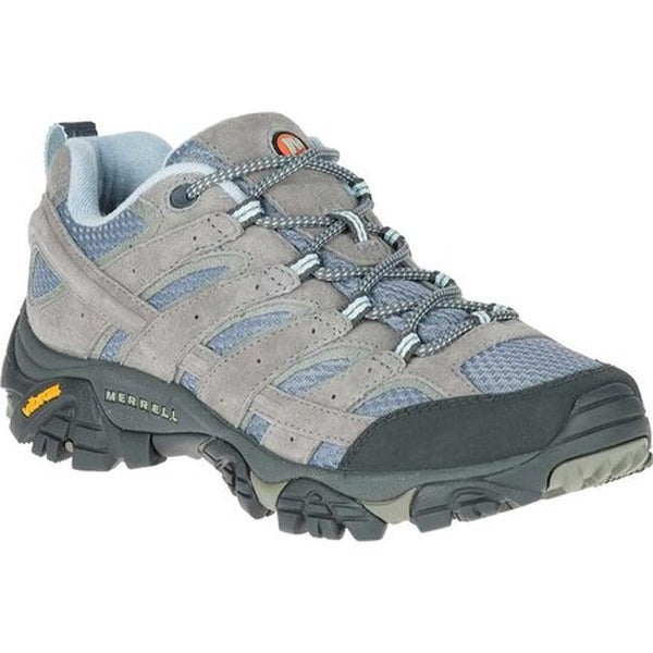 shops that stock merrell shoes 2018
