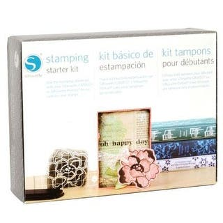 Silhouette Stamping Starter Kit https://ak1.ostkcdn.com/images/products/is/images/direct/f8e8715036762836a929fa6ca8f0a99b37ed1118/Silhouette-Stamping-Starter-Kit.jpg?impolicy=medium